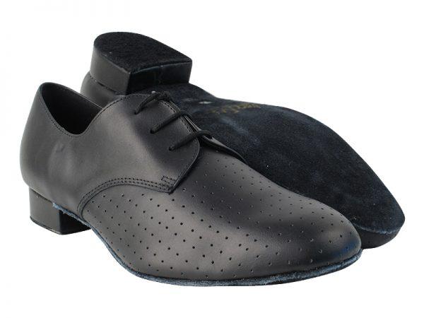 sokių batai