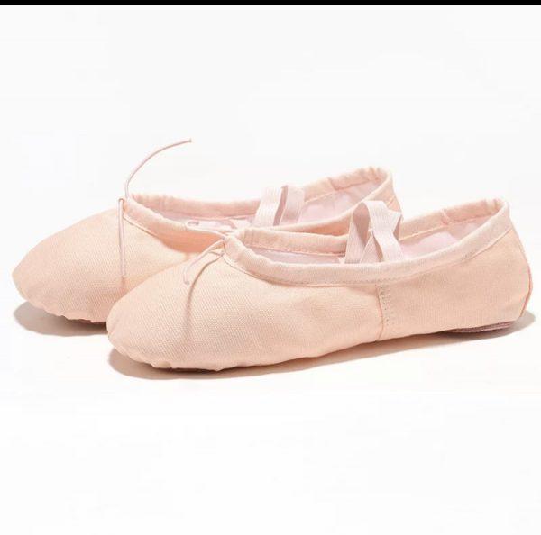 baleto bateliai ceskes