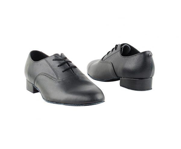 sokiu batai